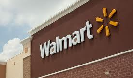 Gamification and Employee Engagement at Walmart – Part 3